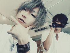 シャキーン☆ Media Tweets by SLHのカラス@タママ二等兵 (@SLH_karasu) | Twitter