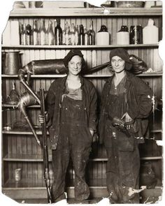 Moonshiners. History In Pictures (@HistoryInPics) | Twitter