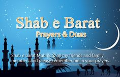 31 best shab e barat 2018 images on pinterest in 2018 islam shab e barat 2017 islamic pictures with quotes shab e meraj quotes in english m4hsunfo