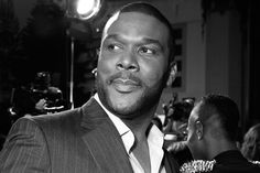 tyler perry - Google Search