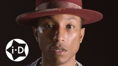 The Plastic Age: A Documentary feat. Pharrell Williams (Official Trailer)