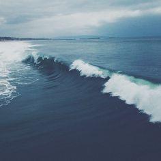 sea more day, i am happy