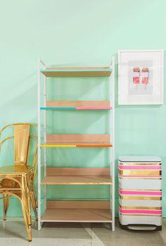 7th-gen-shelves-blog
