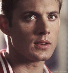 Jason Teague, Smallville
