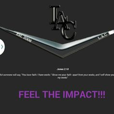 NOW THIS...IS WHO WE ARE!!! Get connected! www.lactn.org #FEELTHEIMPACT #THISISWHATWEDO #THISISWHOWEARE