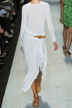 Michael Kors, would wear this everyday!!!