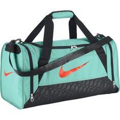 c56cd433f1 360 Best Gym Bags images | Backpacks, Duffle bags, Duffel bag