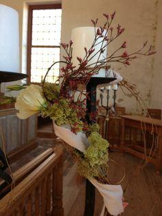 Wedding Decorators In Md Wedding Atlantic Hotel Berlin Maryland Wedding Florals Decor