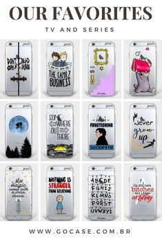 Check out the best custom phone cases for iPhone, Samsung and Huawei. Iphone 7, Apple Iphone 6, Coque Iphone 6, White Iphone, Iphone Phone Cases, Phone Covers, Samsung Cases, Cute Phone Cases, Diy Phone Case