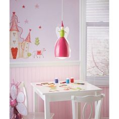 Step2 lifestyle legacy kitchen set pink step 2 for Chambre poussin toys r us