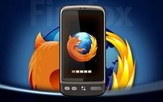 Mozilla Firefox to launch a new OS Boot2Gecko for mobile phones by 2013