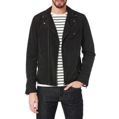 Filippa K jacket on www.Vente-Exclusive.com
