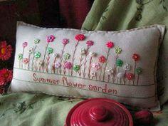 Decorative Pillows Ideas 9