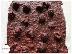 czekolada-bez-cukru