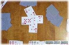 Hearts - Family Game Shelf Fun Games, Fun Activities, Hearts Card Game, Family Games, Card Games, Shelf, Holiday Decor, Cards, Cool Games