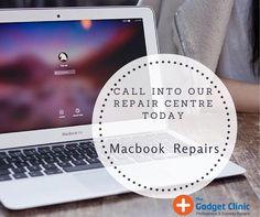 Macbook #repairs. #computers #appleiphone #eletronics #autorizadaapple #development #frontend #javascript #coding #backend #webdesign #mac #macbookair #mysql #repost #php #ruby #developer #webdevelopment #developingk
