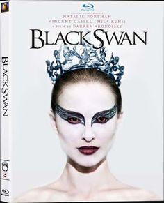 West Movie : Black Swan (Movie 2010) #Movie