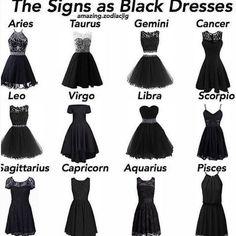 Ideas, Formulas and Shortcuts for Scorpio Horoscope – Horoscopes & Astrology Zodiac Star Signs Zodiac Signs Chart, Zodiac Signs Sagittarius, Zodiac Star Signs, Zodiac Horoscope, Taurus, Sagittarius Astrology, Astrology Signs, Sagittarius Scorpio, Leo Zodiac
