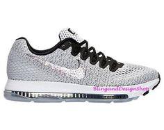 a116e5b5f562 Swarovski Crystal Nike   Adidas by Blinganddesignshop by BlingandDesignShop
