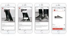 Instagram lancia anche in Italia gli shoppable post dedicati all'e-commerce.  #Instagram #ecommerce #smm #socialnetwork