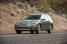55 Subaru Outback Ideas Subaru Subaru Outback Outback