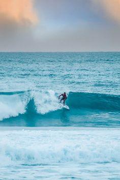 8 Bucket List Things to do in Haleiwa Hawaii | Best Beaches in Haleiwa #simplywander #haleiwa #hawaii #Oahu
