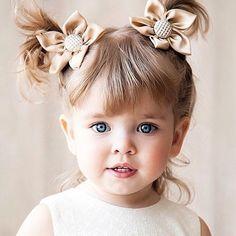 Cuteness! | www.mysweetengagement.com