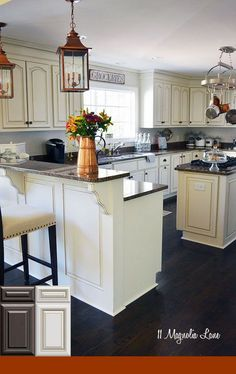 Eliminate Bar Place Molding On Wall Home Decor Pinterest