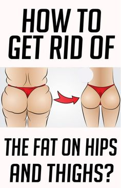 ature has given us different kinds and shapes of our bodies, so if some of us gain weight in our upper body, others are struggling with fat on hips and thighs… Loose Weight, Weight Gain, Weight Loss Tips, Health And Beauty, Health And Wellness, Health Tips, Fitness Diet, Fitness Motivation, Health Fitness
