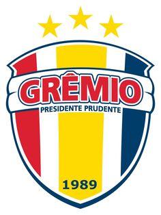 Gremio Barueri FC