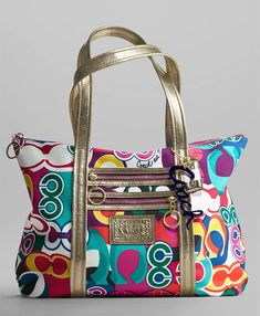 Google Image Result for http://www.fashionfuss.com/wp-content/uploads/2009/06/coach-poppy-glam-tote-1.jpg