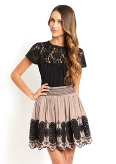 this skirt is amazing!