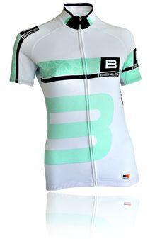 http://www.biehler-shop.de/damen/radtrikots/157/damen-elite-radtrikot-b-sample-turquoise?c=25