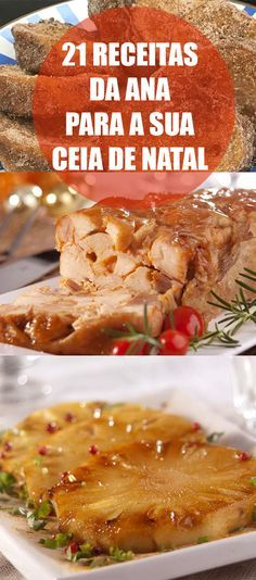 No Salt Recipes, Other Recipes, My Recipes, Rice Recipes, Red Rice Recipe, Carne, Food And Drink, Chicken, Cooking