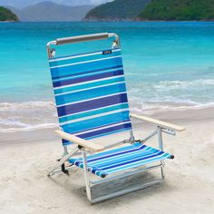 folding beach chair with cheap price