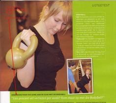 Een workout met een kettlebell is een prima manier om overtollig kwijt te raken in combinatie met een gezond voedingspatroon. Lees hier hoe je direct aan de slag kan met een kettlebel training http://snelafvallenin2015.nl/Kettlebellworkout