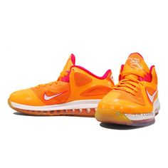 low priced c5574 af712 Lebron 9 Shoes, Nike Lebron, Cherry