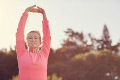 упражнения для женщин дома