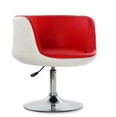 #muebles_de_salon #sillones_relax # sillones_ para_ salón #muebles_para_salon #muebles_modernos #sillones_con_orejas #sillones_tapizados  www.superdeco.es