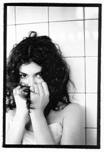 FitGirl Repacks | Couple shoot | Audrey tautou, Actresses, Amelie
