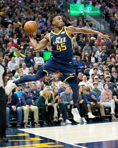 1210 Best Utah Jazz images in 2019  607c98313