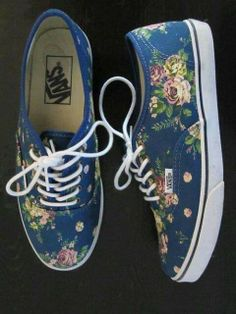 c244260d849 These aren t a want. These are a need. Vans Shoes