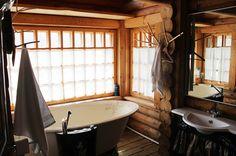Bathtub, Bathroom, Color, Style, Standing Bath, Washroom, Bath Tub, Stylus, Bath Room