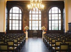 The Ebell of Los Angeles Wedding Venue | photography by http://www.carolinetran.net