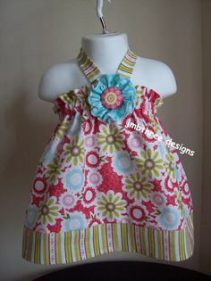 cute... i could totally make this!