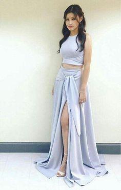 Beautiful creature, Liza Soberano! Liza Soberano Gown, Lisa Soberano, Event Dresses, Nice Dresses, Prom Dresses, Debut Hairstyles, Filipina Beauty, Indian Beauty, Korean Beauty
