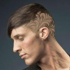 http://3.bp.blogspot.com/-8NB1CUJJsJA/UV2FopL3tpI/AAAAAAAAFTQ/RrPrxFiq1b8/s640/hair-tattoos-106.jpg