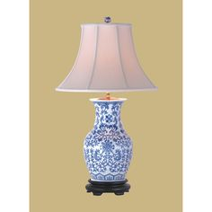 """Found it at Wayfair - 30"""" Table Lamp"""