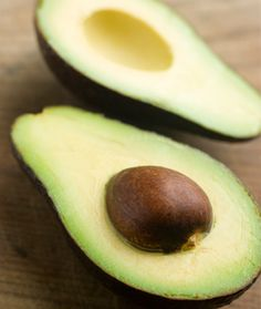 of any plant oil—about 520 degrees—ultra-versatile avocado oil ...