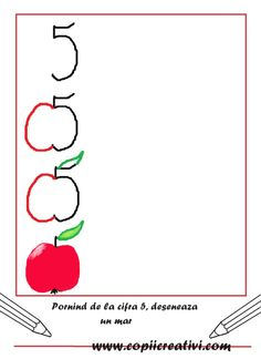 (2015-09) ... et æble